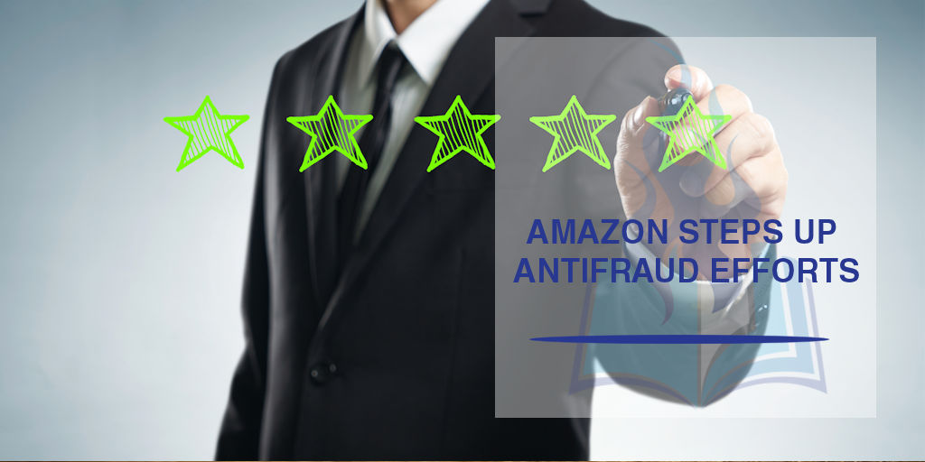 Amazon-antifraud | Azure Fire Publishing: encouraging youth-friendly Fantasy & Sci-Fi literacy through writing challenges