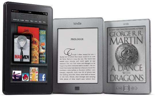 Amazon Kindle | Azure Fire Publishing: encouraging youth-friendly Fantasy & Sci-Fi literacy through writing challenges